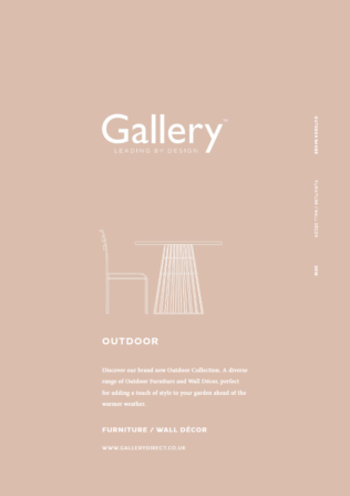 galleryout
