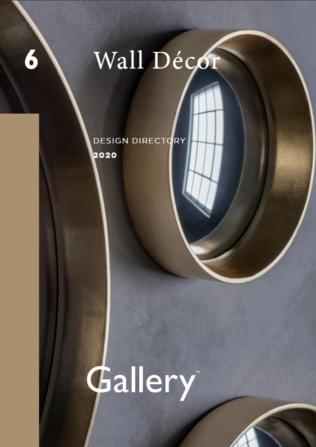 Gallerywall2020
