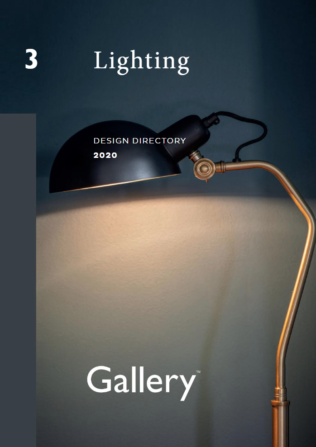 gallerylighting2020